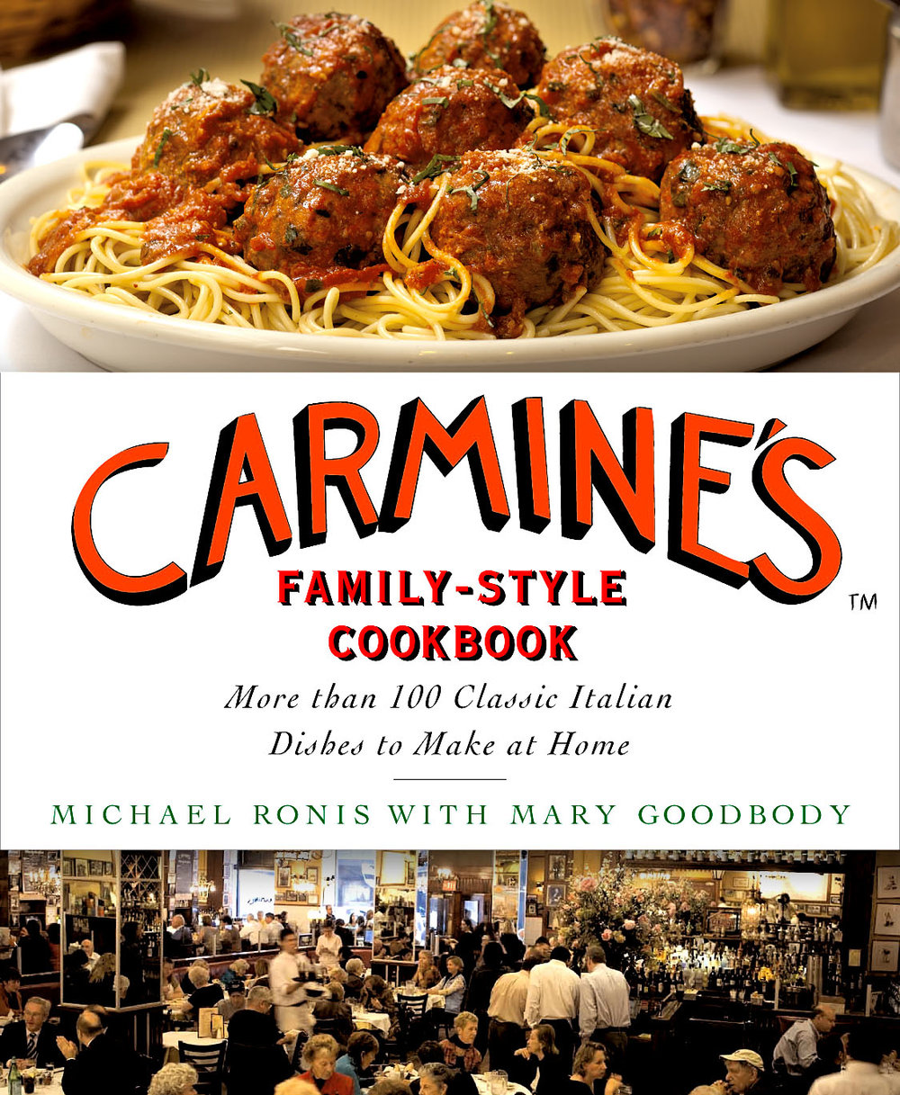 carmine's.jpg