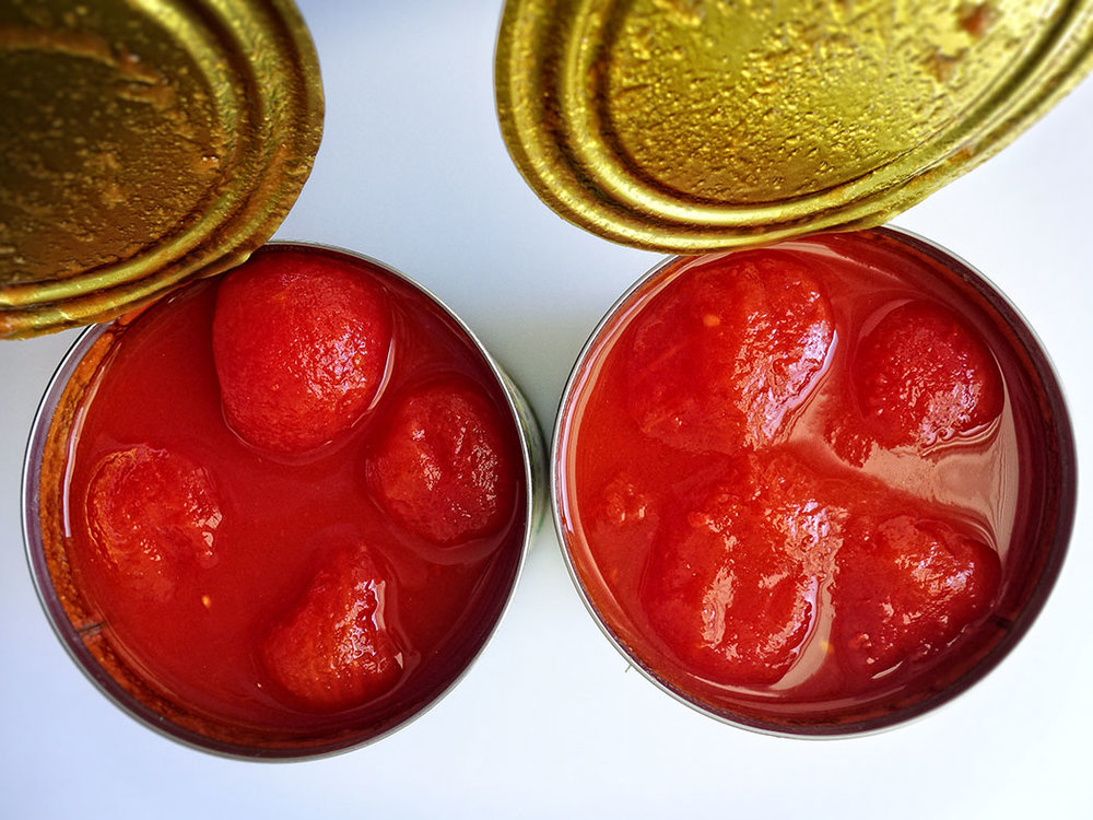 cans of tomatoes with lids small.jpg