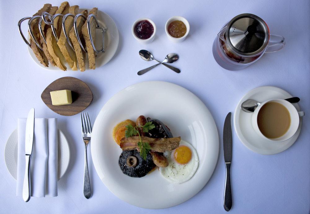 full breakfast at Northcote.jpg