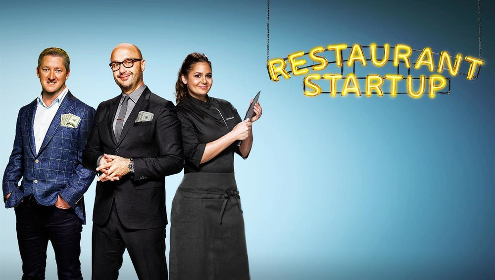 Restaurant-Startup-TV-show-on-CNBC-canceled-or-renewed-season-3-premiere.jpg