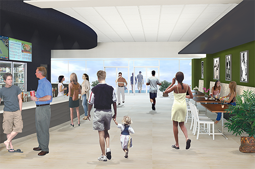 Final - 3rd Floor Box Seatholder Lounge Rendering.png