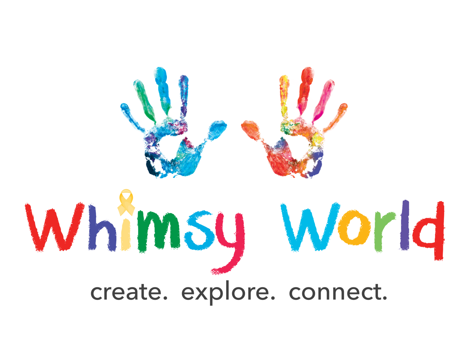 Whimsy World