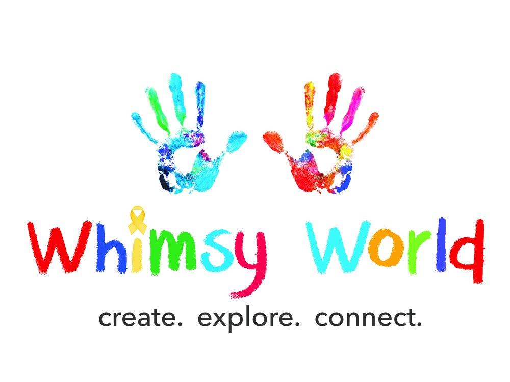 whimsy_worldlogo.jpg
