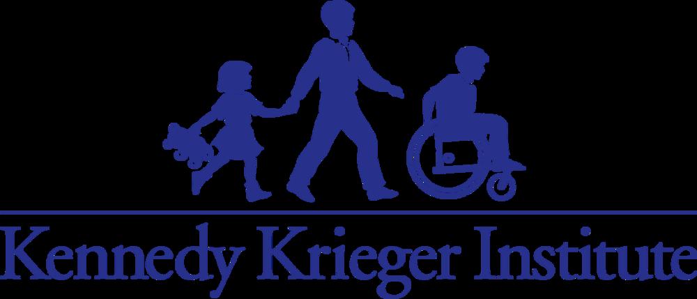 KKI Logo.png