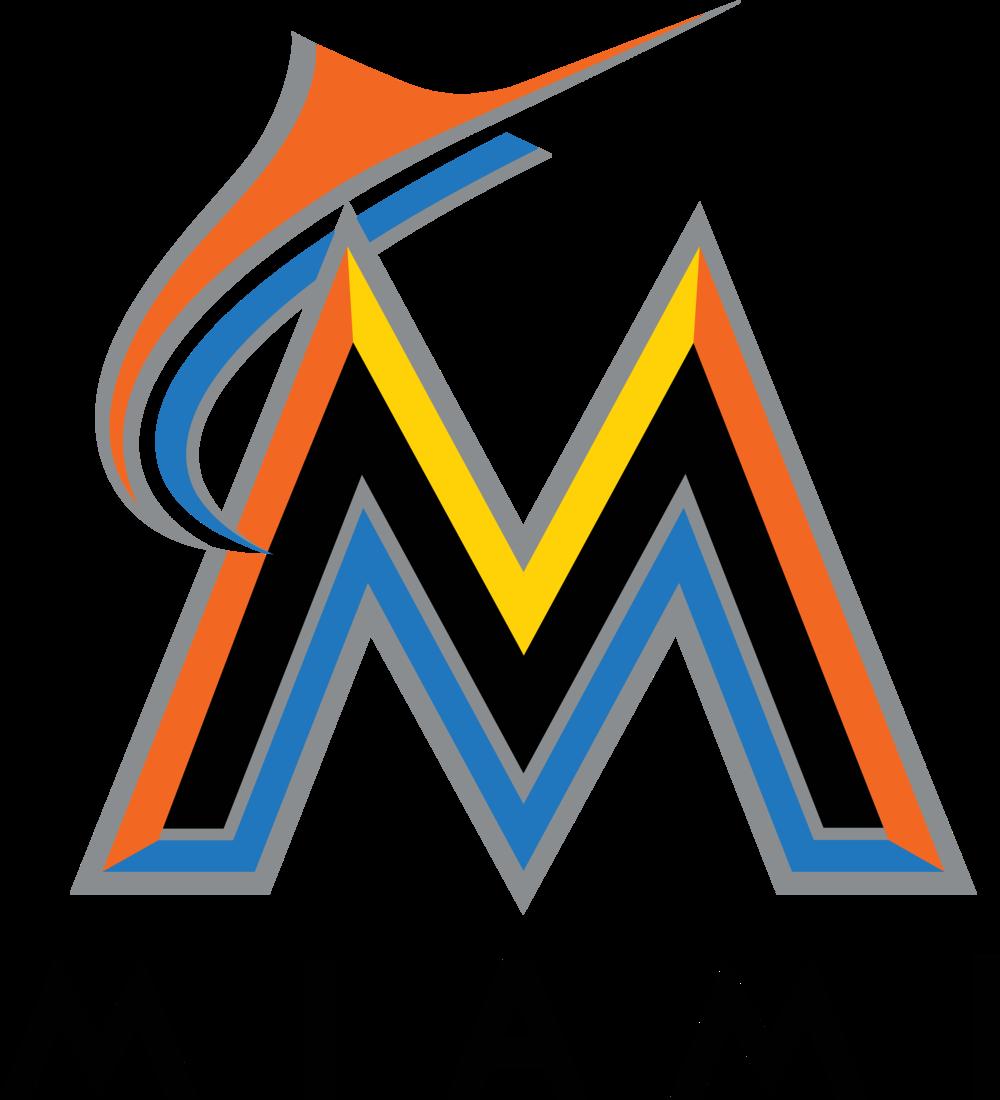 Miami_Marlins_logo_logotype_emblem.png