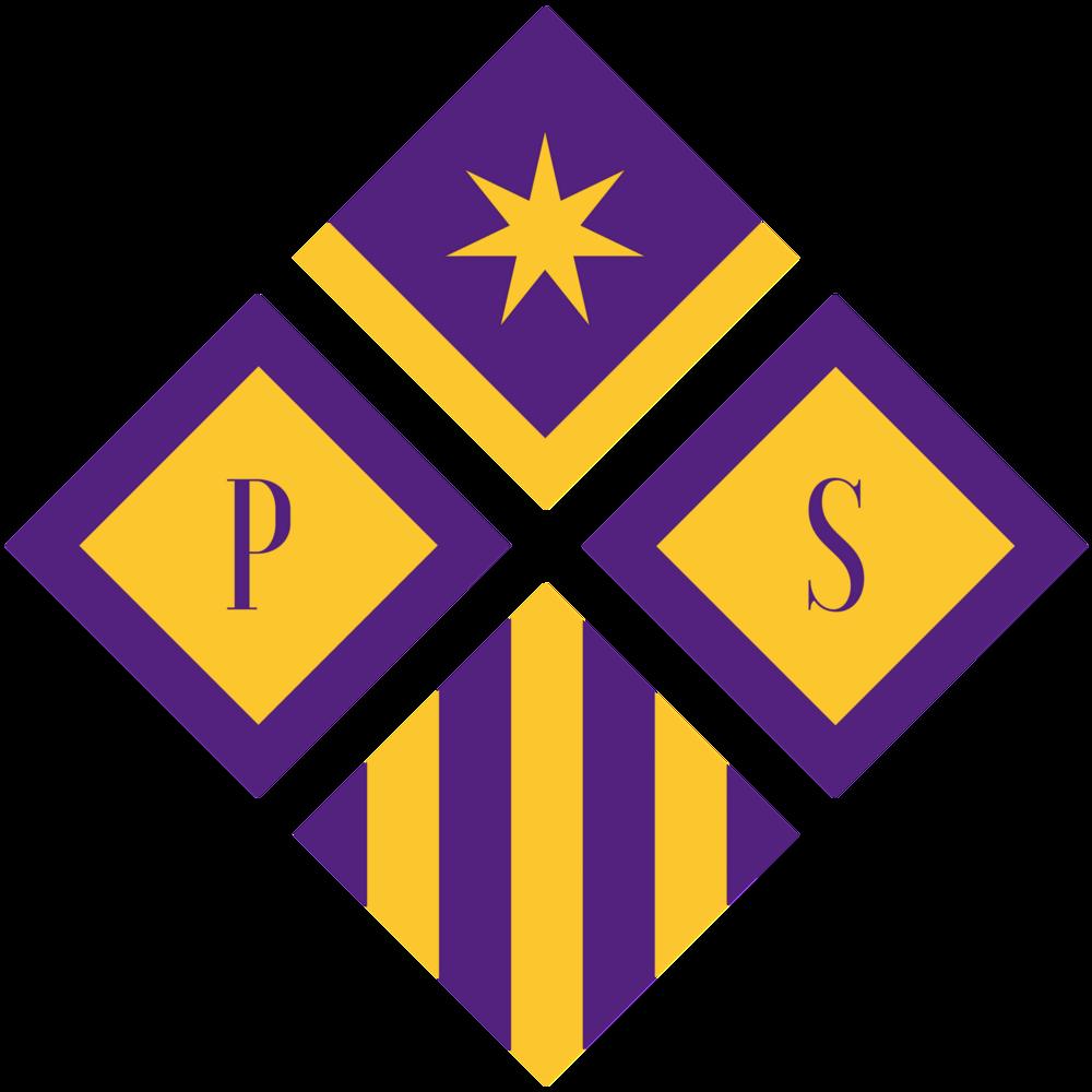 Logo (Base).png