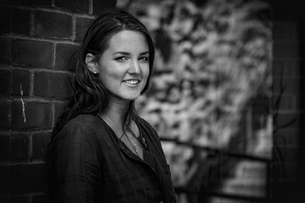 Kelsey Cornell