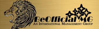 BeOfficial Management Group