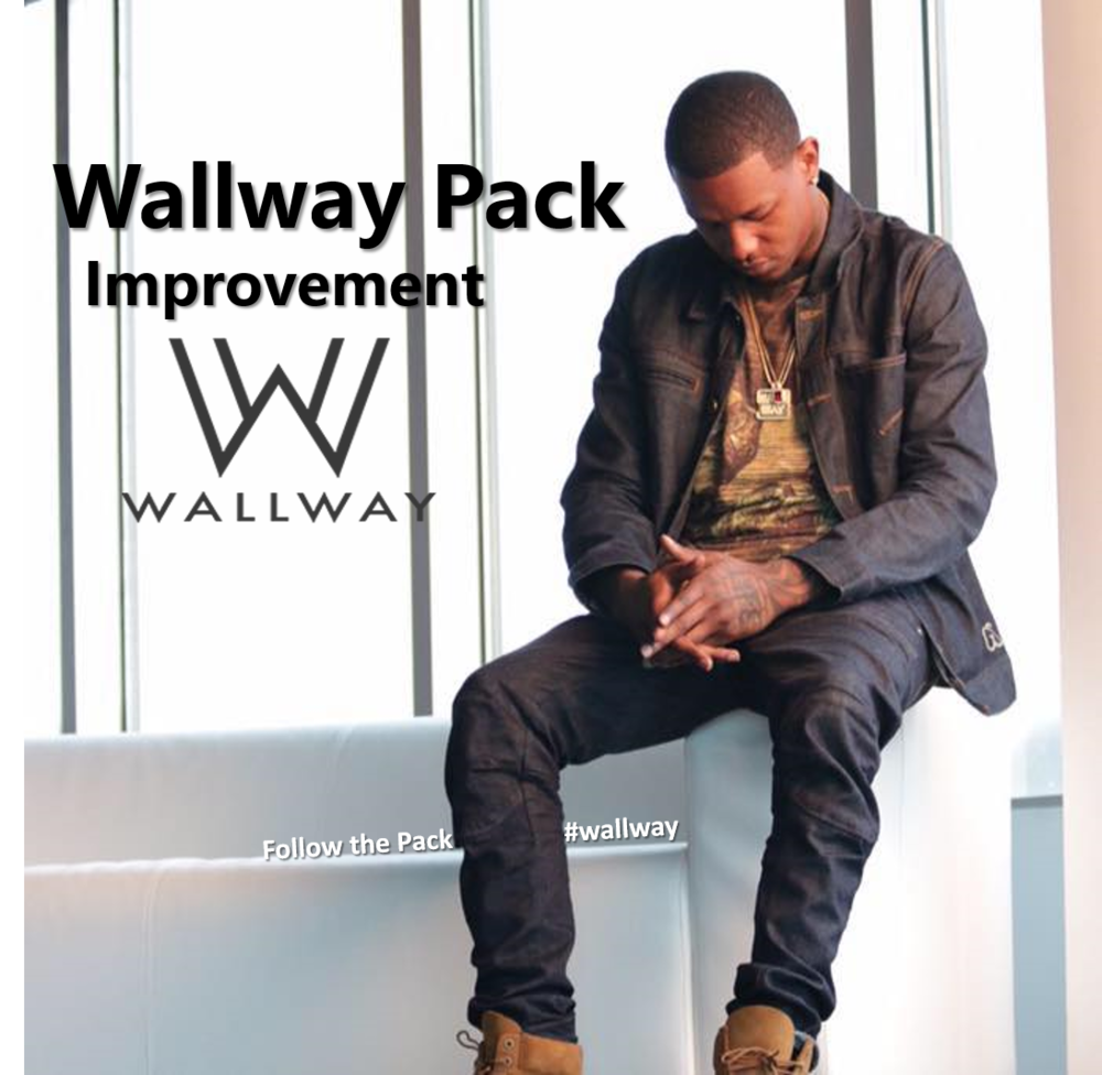 wallway26.png