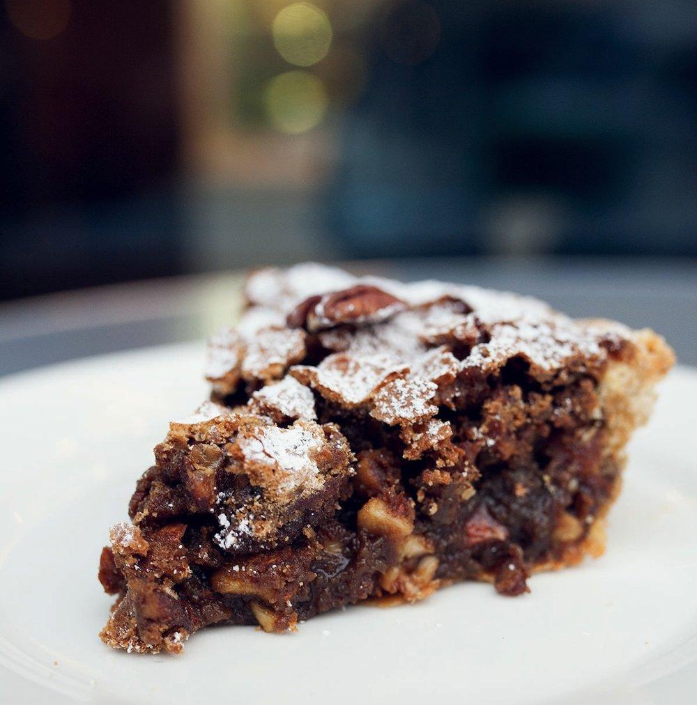 brown sugar nut pie.jpg