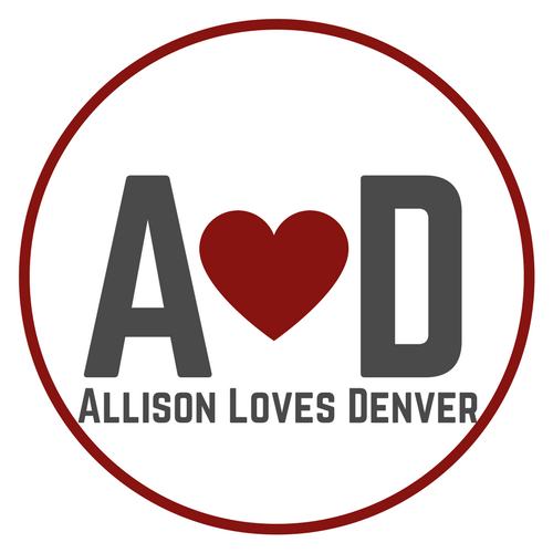 Allison Loves Denver CO | Real Estate Pro