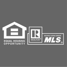 equal-housing-realtor-MLS