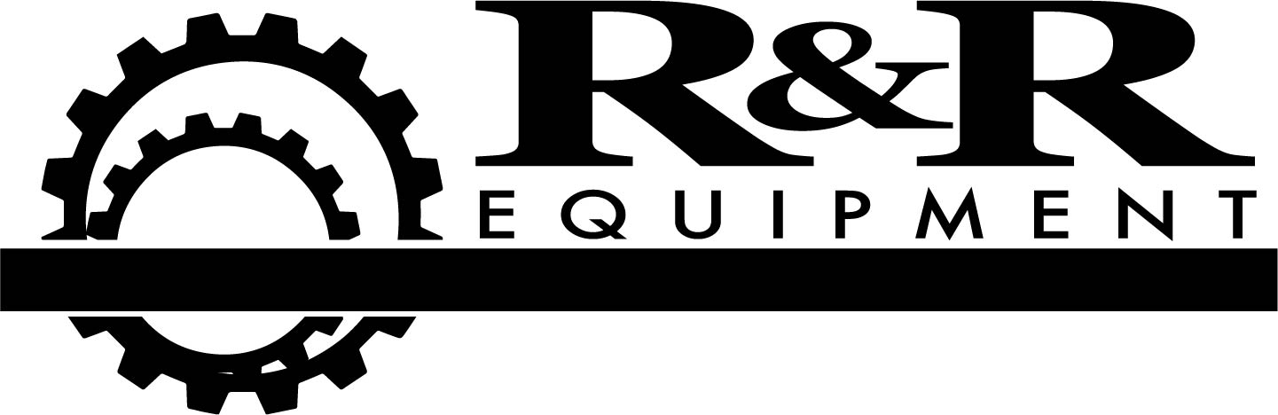 R&R Equipment LLC