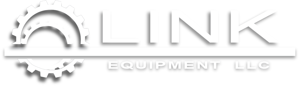 Link Equipment | Heavy Equipment Rental | Snohomish, WA