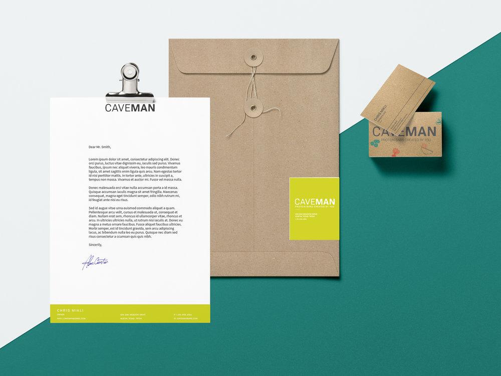 Branding-Identity-MockUp-Vol.15.jpg