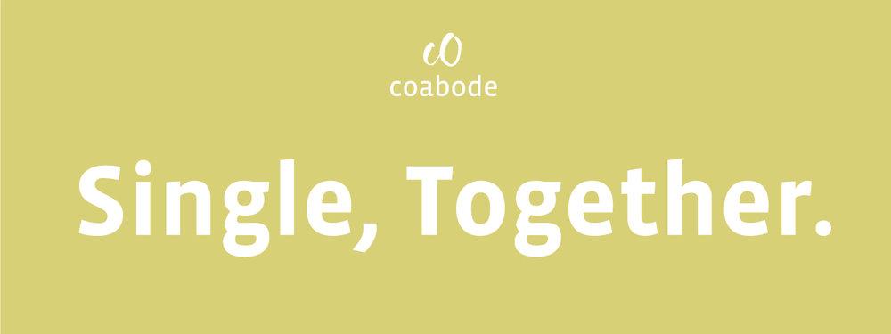 coabodead1.jpg