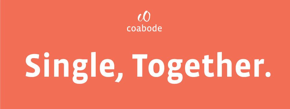 coabodead2.jpg