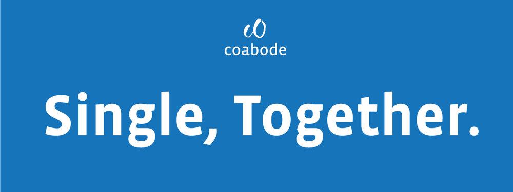 coabodead3.jpg