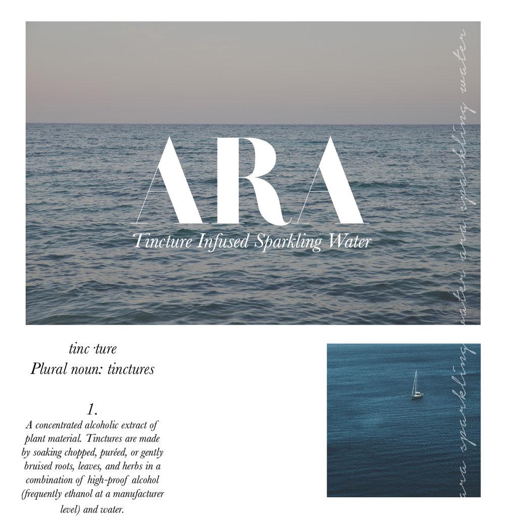 ARA-home.jpg