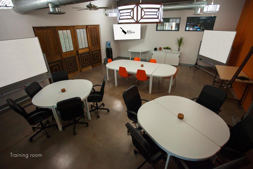 Training_Room_MCS000.jpg