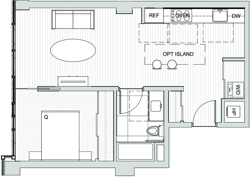 One Bedroom.jpg