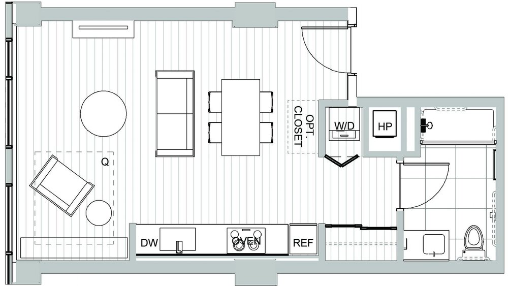 Studio - Unit U1-A.jpg