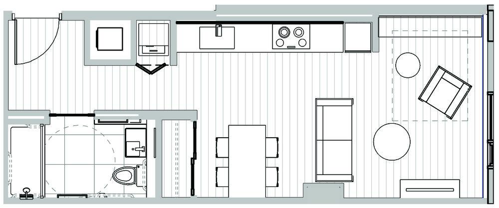 Studio - Unit U1-C_a.jpg