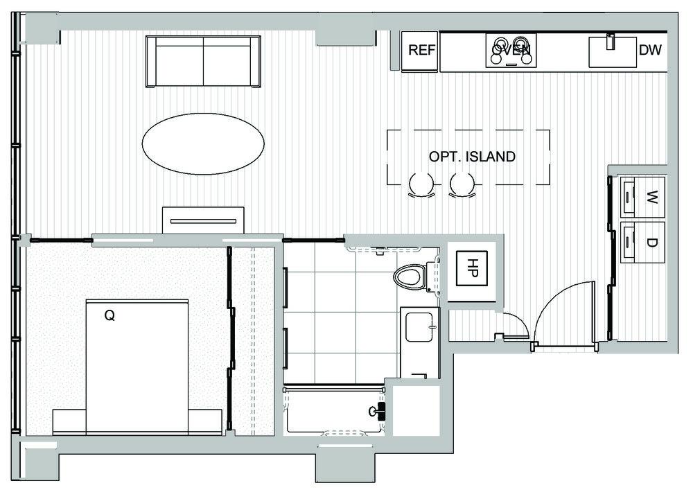 1 Bed - Unit 1B-A_a.jpg
