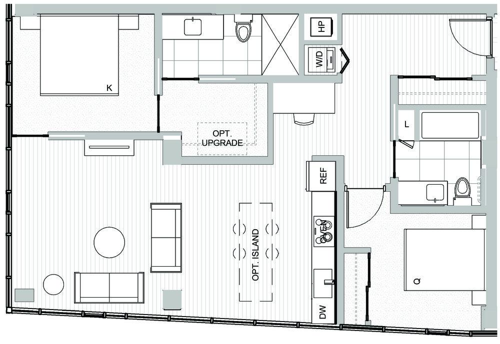 2 Bed - Unit 2B-A - Floors 6-17.jpg
