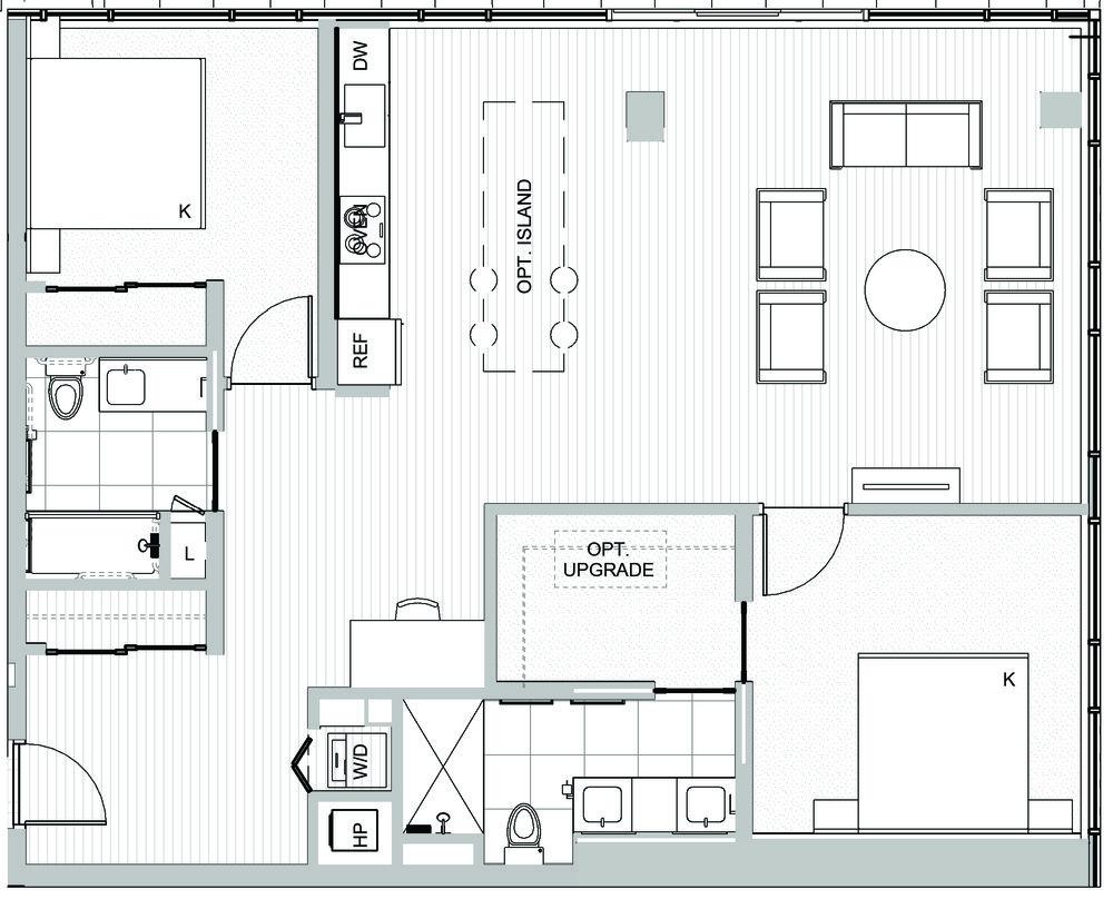 2 Bed - Unit 2B-C.jpg