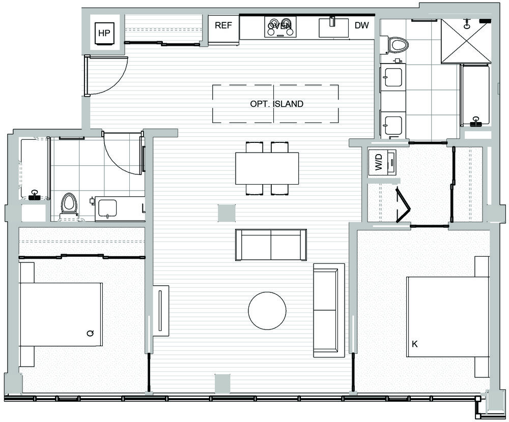 2 Bed - Unit 2B-D.jpg