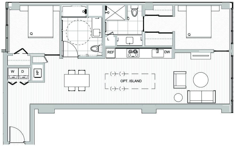 2 Bed - Unit 2B-E_a.jpg