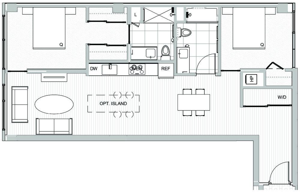 2 Bed - Unit 2B-F.jpg