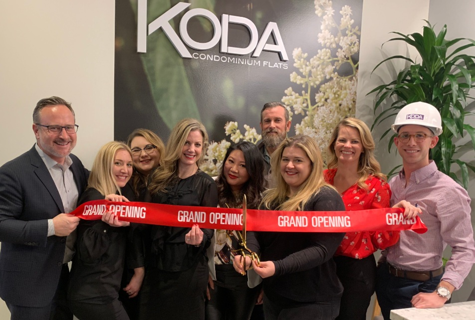 Koda+-+New+Year+Blog+Pic+12.jpg