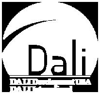 Dali.png