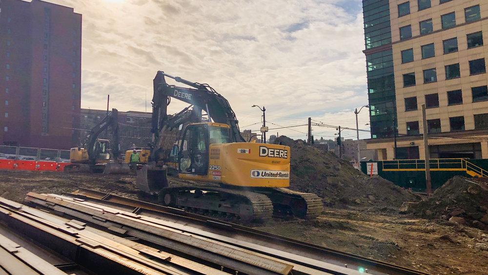 KODA Construction-20190328-4.jpg