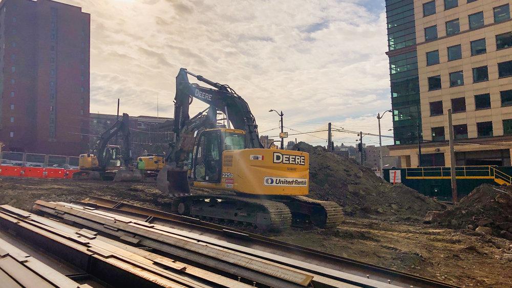 KODA Construction-20190328-5.jpg