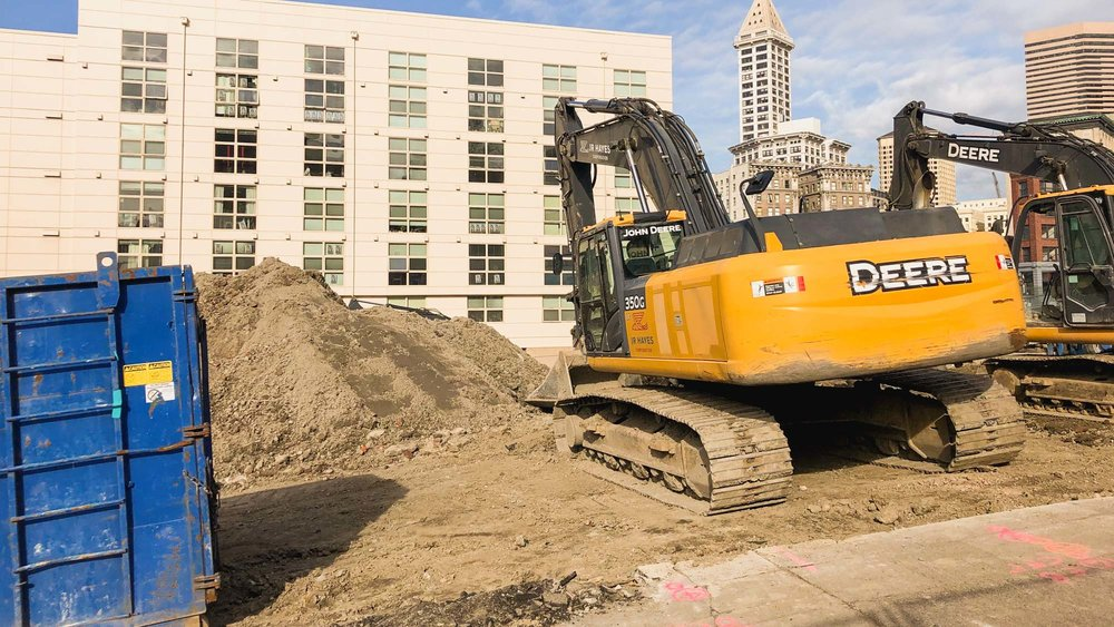 KODA Construction-20190328-11.jpg