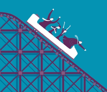business-roller-coaster-vector-id578299586.jpg