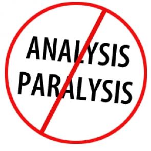 sm analysis paralysis.jpg