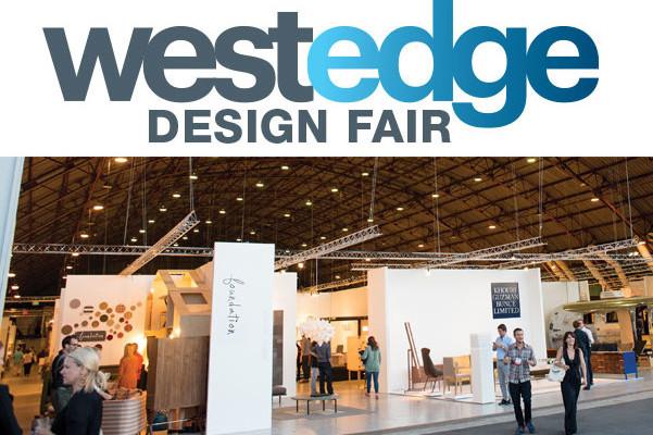 WestEdgeDesignFair.jpg