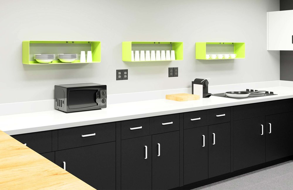 Kitchen_Design_2018-Jun-05_03-29-42PM-000_CustomizedView9530175720_jpg.jpg