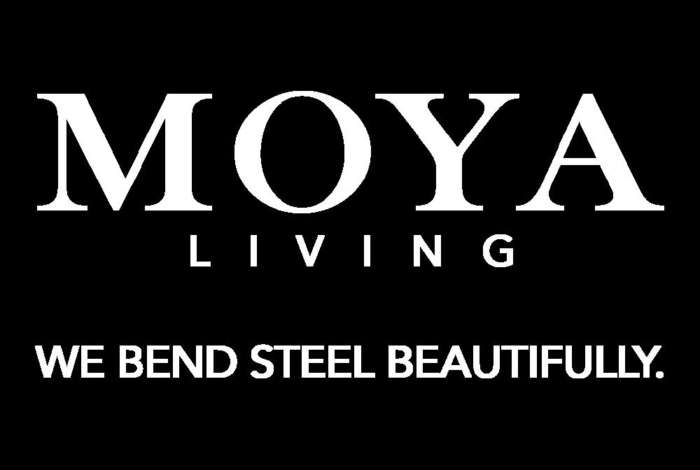 Moya Living Logo_white.png