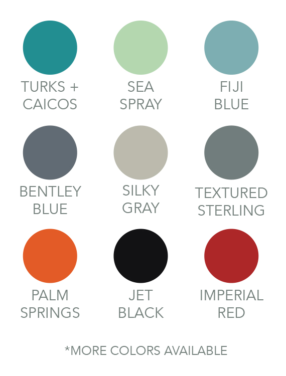 Moya-Colors.jpg