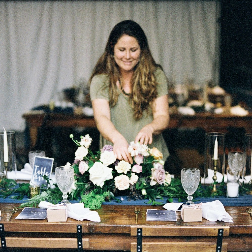 san-diego-wedding-florist