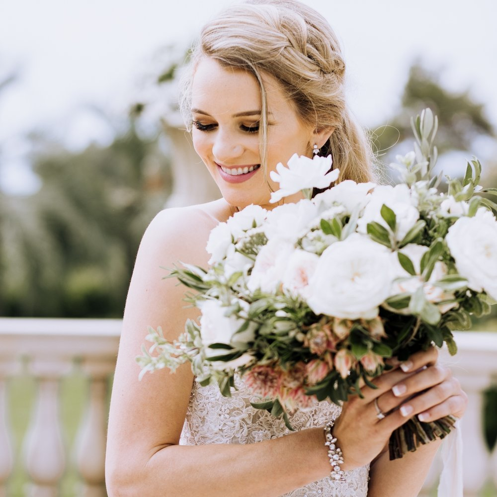 san-diego-weddng-florist
