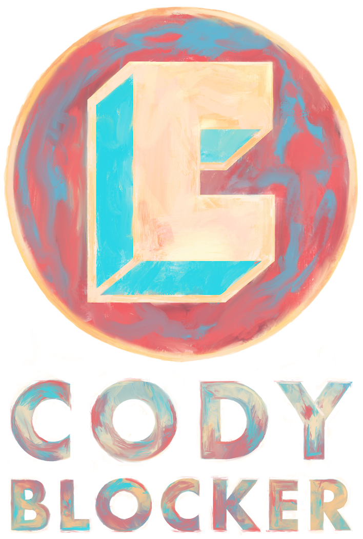 Cody Blocker