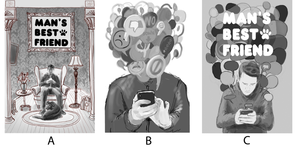 MBF_FeatureSketches.png