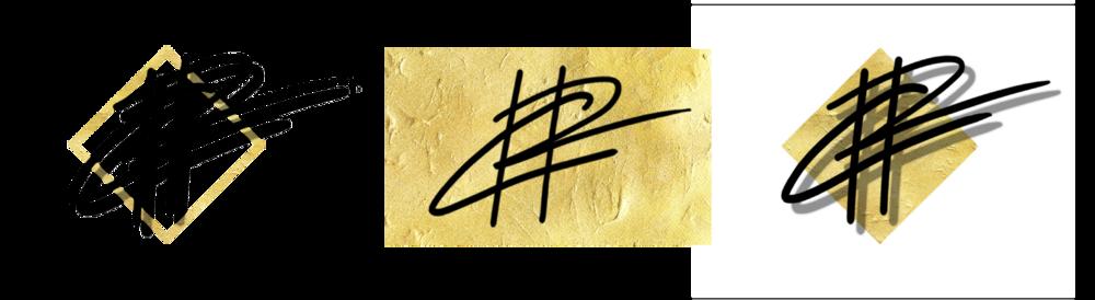 HRC_Logo_variations.png