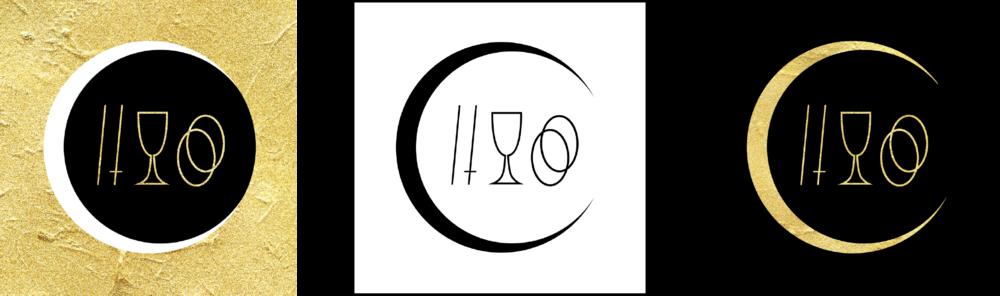 HRC_Logos_2.png
